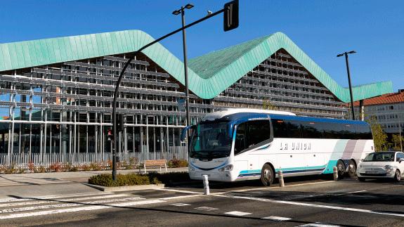 Vitoria-Gasteiz A3711